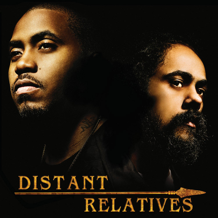 https://beatsboxingmayhem.files.wordpress.com/2010/06/nas-marley-distant-relatives.jpg
