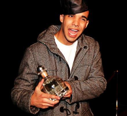 Rick Ross Feat Drake And Chrisette Michele Aston Martin Music New Drake Verse Beats Boxing And Mayhem