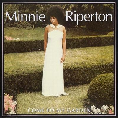 know your samples minnie riperton beats boxing and mayhem