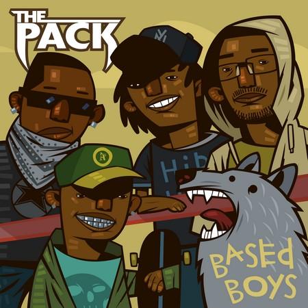 Big pack dj