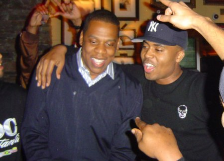 Lamar odom ron artest revisit jay z nas battle beats boxing 2011 marks 10 years since nas and jay z went at it in their legendary battle visit any message board today and youll find posters still arguing malvernweather Image collections