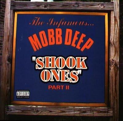 "Know Your Samples: Mobb Deep's ""Shook Ones Part II"" Sample Found ..."
