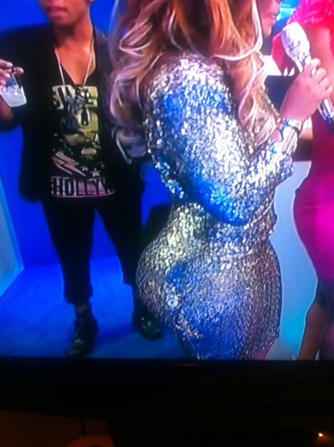 Free big booty on bet awards grand national field betting in craps