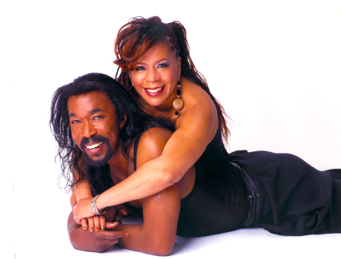 Image result for ashford and simpson