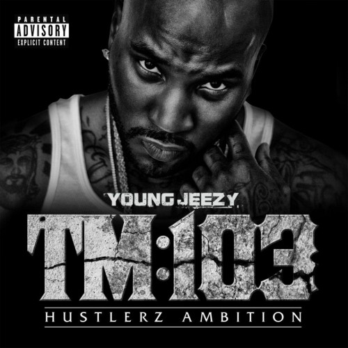 young jeezy who dat mp3
