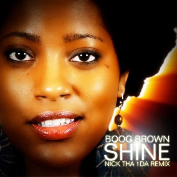 The Brown Study Remixes [Explicit] - music.amazon.com