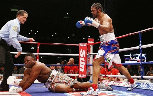 haye_chisora_knockdown