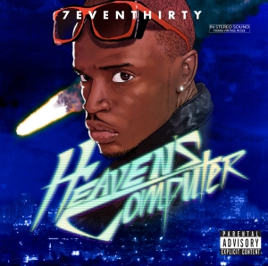 7evenThirty_heavenscomputer_cover
