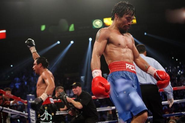 Marquez_Pacquiao_3rdfight