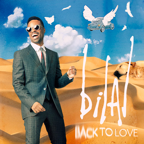 Bilal_backtolove_cover