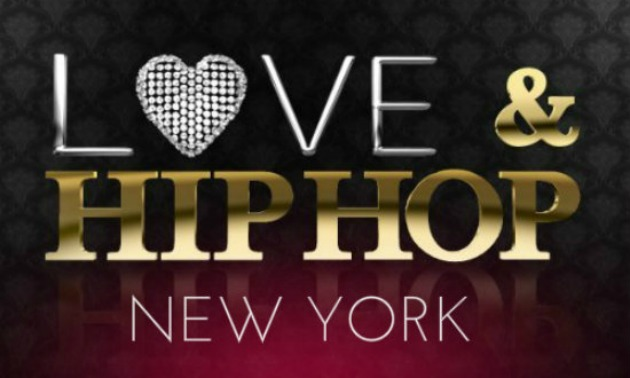 love-hip-hop-new-york_logo