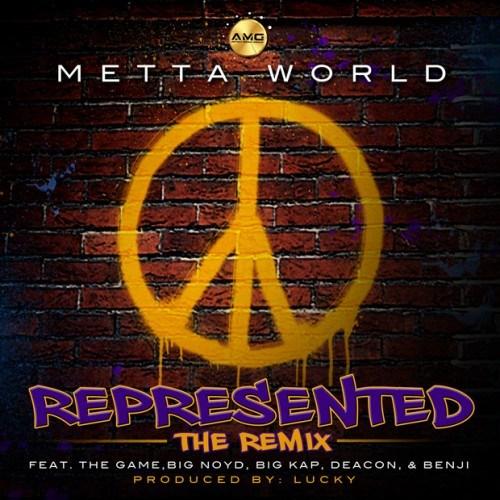 MettaWorldPeace_representedremix_cover