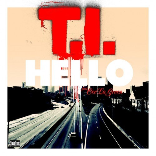 TI_hello_artwork