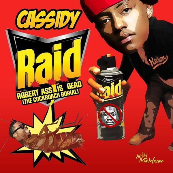 cassidy_raid_artwork