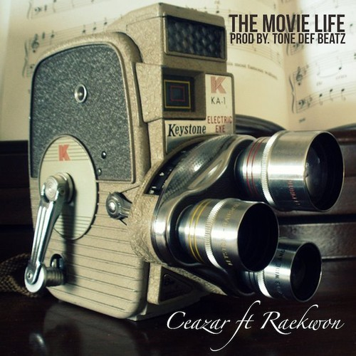 ceazar_movielife_artwork