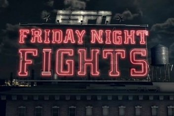 ESPN_fridaynightfights_logo