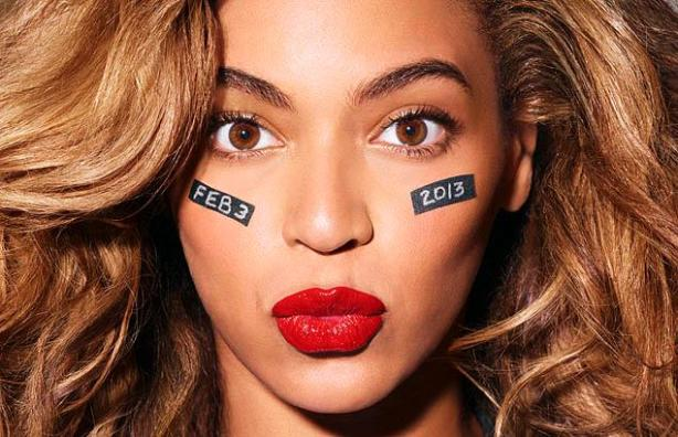 beyonce_super-bowl_artwork