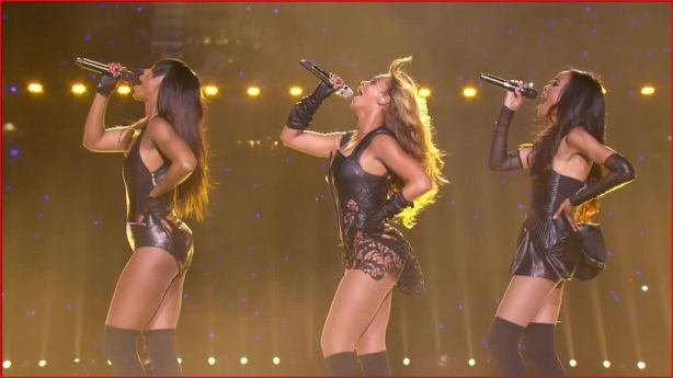 Beyonce_DestinysChild