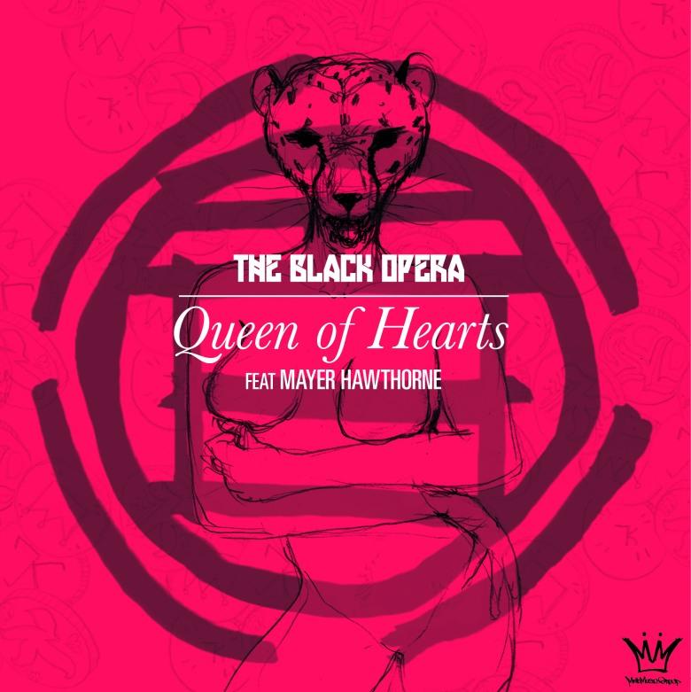 BlackOpera_QUeenofHearts