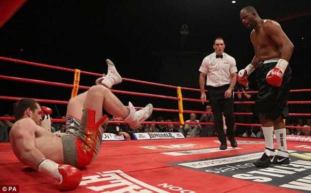 Price_Thompson_KO
