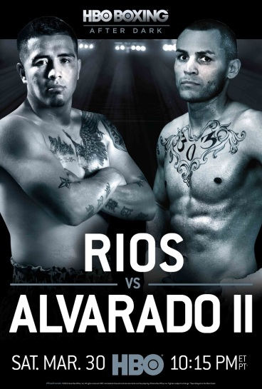 Rios_Alvarado_Rematch