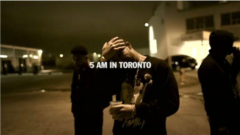 Drake_5Am