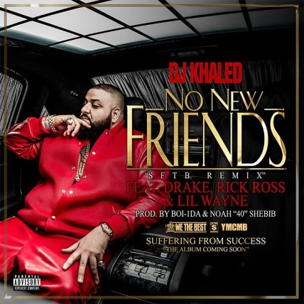 DJKhaled_friends