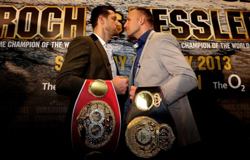 Froch_Kessler_rematch