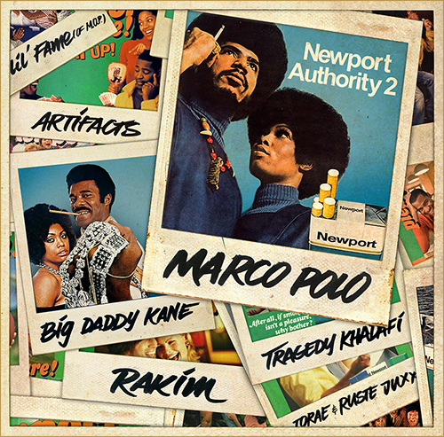 Marco-Polo-Newport-Authority2_cover