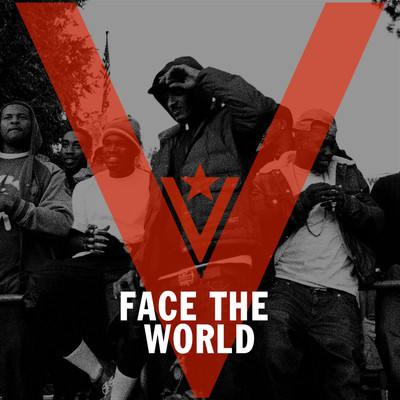 NipseyHussle_FacetheWorld