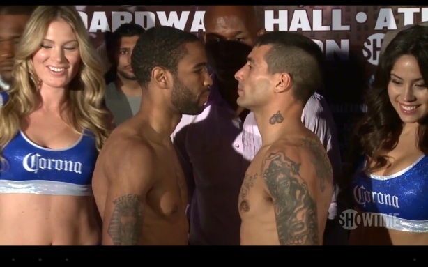 Matthysse_Peterson_weighin