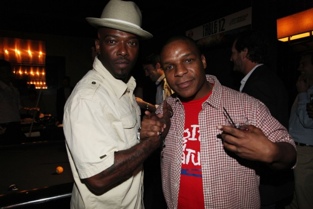 Treach_Vinnie