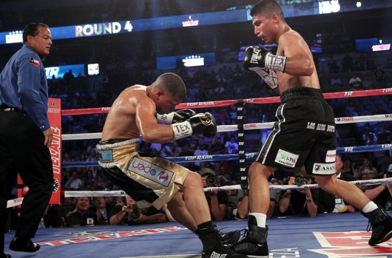 GaricaLopezKnockdown