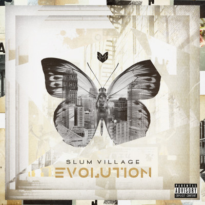 SlumVillage_Evolution_cover