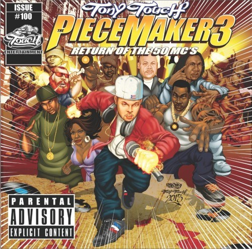 TonyTouch_Piecemaker3_cover