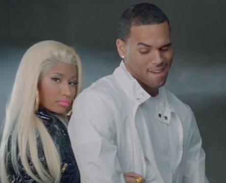 ChrisBrown_NickiMinaj