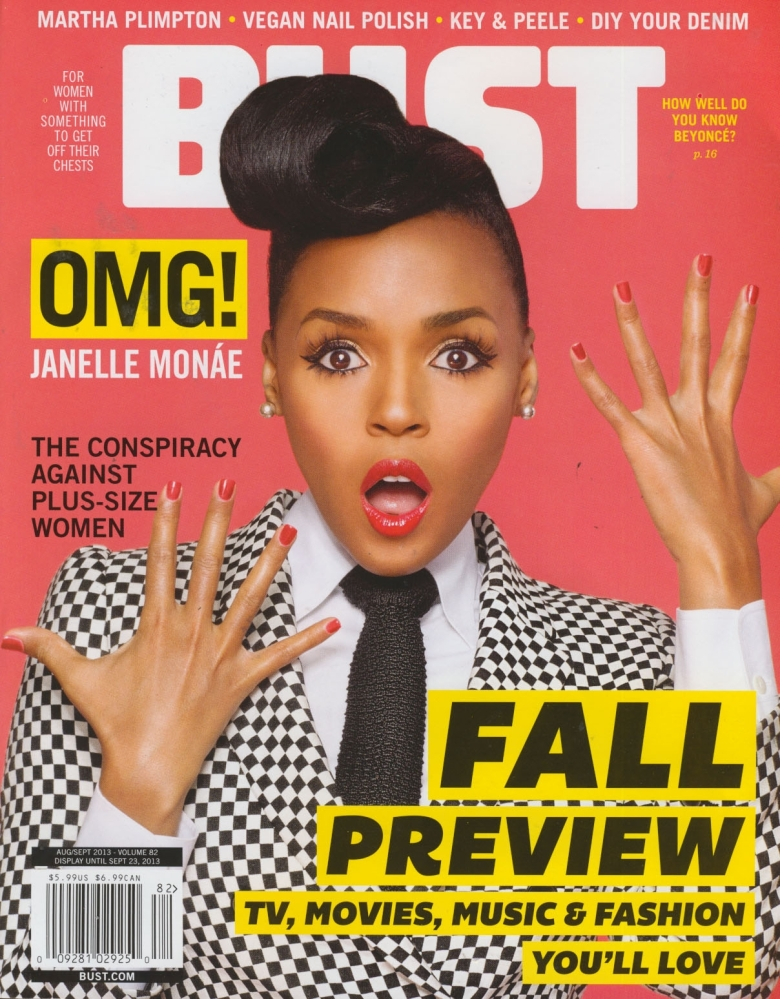 Janelle_Monae_BUSTcover