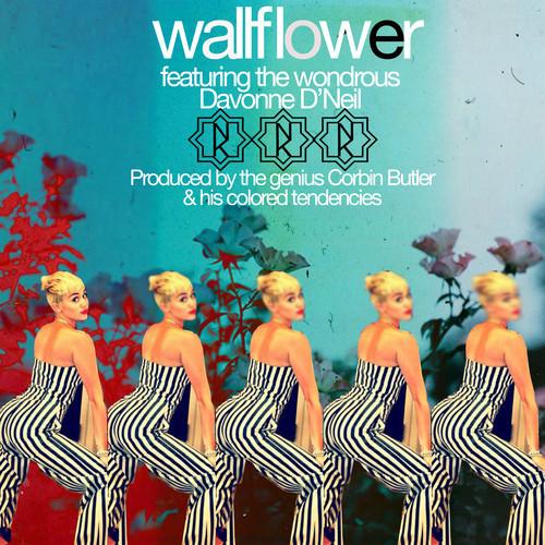 NiaKeturah_wallflower