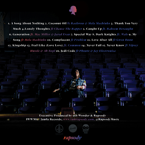 00 - Rapsody_She_Got_Game-back-large