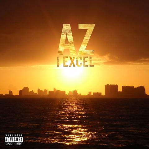 AZ_IExcel