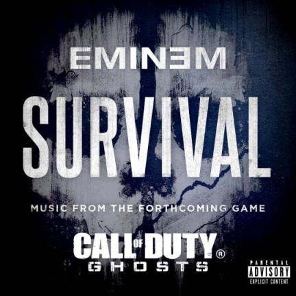 Eminem_Survival_cover