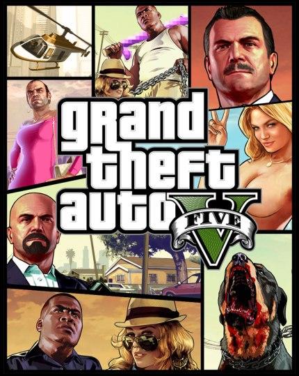 GTA5_cover