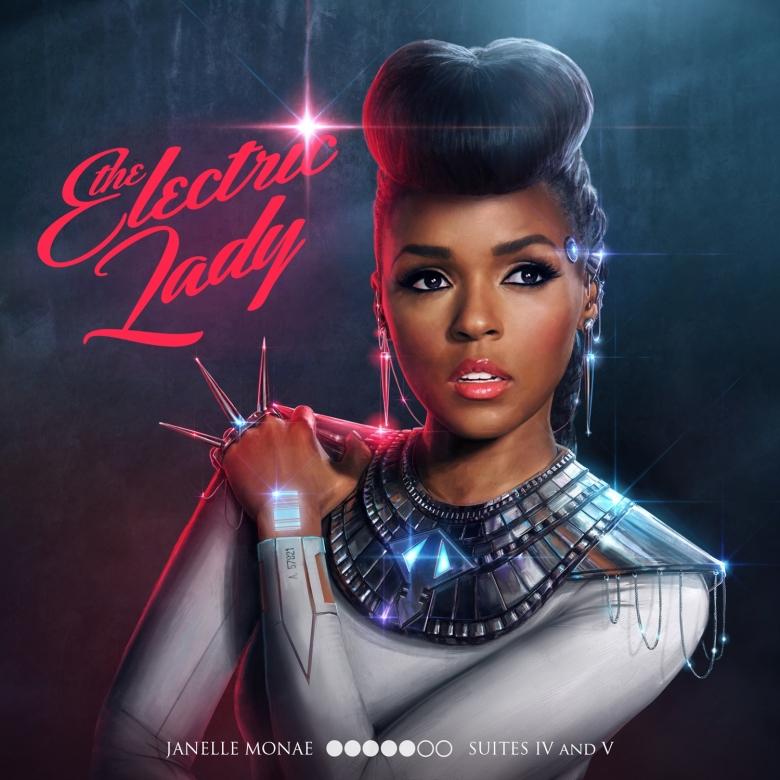 Monae_ElectricLady2