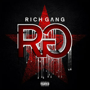 Rich_Gang_cover