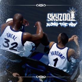Skyzoo_AlongtheWay