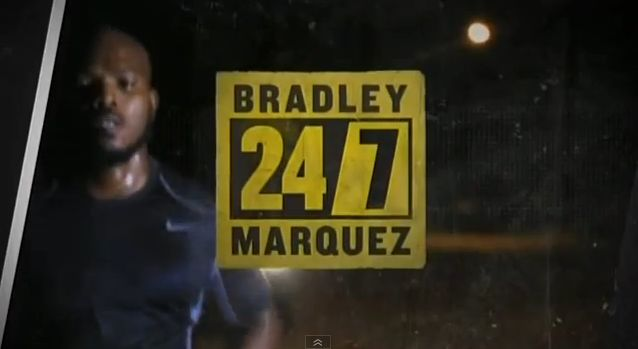 24-7_BradleyMarquez