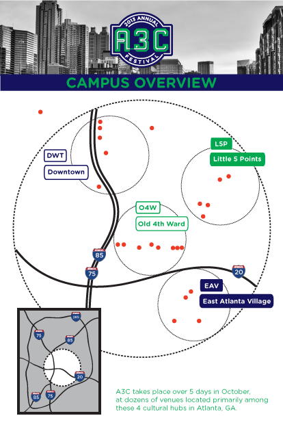 A3c2013_Campus_Overview