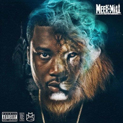 MeekMill_Dreamchasers-3-cover
