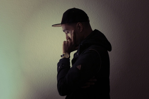 Oddisee_OwnAppeal_cover