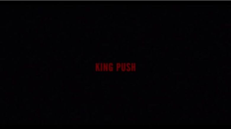 pushaT_KingPush